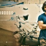 Saala Khadoos Official Trailer: Madhavan Surely Blows a Solid Punch