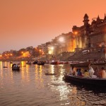 5 Exciting Trips in India which Give You Exact Feel of Heaven! Actually within Rs. 5000