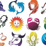 2016 Yearly Horoscope: What Waits for You in Next Year – Have a Look?