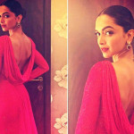Deepika Padukone's Speech Left Everyone Teary: Read Her Acceptance Speech at the Filmfare Awards