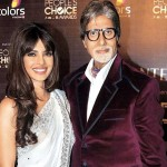 A-look-at-some-Bollywood-stars-who-tried-singing-for-the-big-screen-including-Amitabh-Bachchan-and-Priyanka-Chopra