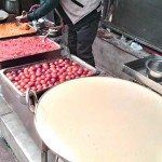 Street Food in Manali: A Delight to Your Appetite