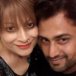 Actress Bobby Darling Got Married To Her Longtime Boyfriend And Yes! We Do believe in Happily Married Ever After