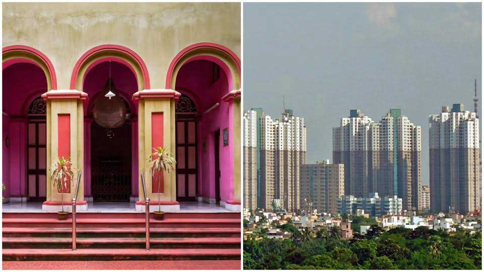 north-vs-south-kolkata-adobe