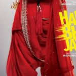 Happy Bhag Jayegi: The New Trailer From The House Of Tanu Weds Manu Will Grab Attention With Their Comic Punch!