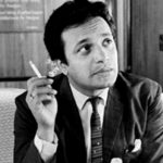Uttam Kumar: A common Person and A True Mahanayak of Bengali Cinema