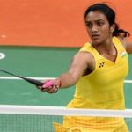 PV Sindhu Secured Silver For India And Will Compete For Gold