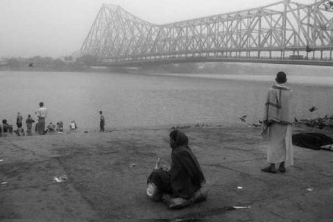 5 things you must do in Kolkata during Winter