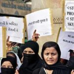 Triple Talaq Verdict: A Bold Step By Supreme Court Saying it Unconstitutional