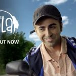 Bala Teaser it Out! Ayushmann Khurrana is Showing Some 'Bald' Moves In The Video