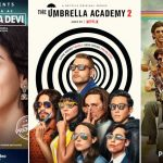 5-new-shows-and-movies-on-amazon-prime-video,-netflix,-and-zee5-to-watch-this-week-feaure