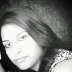 Profile picture of Arpita Debnath Mondal